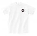 【グッズ-Tシャツ】ブルーロック ライバルTシャツ(2nd.selection)の画像