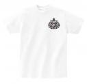【グッズ-Tシャツ】ブルーロック EGO Tシャツの画像