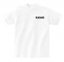 【グッズ-Tシャツ】ブルーロック 自己中ストライカーTシャツの画像