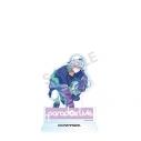 【グッズ-スタンドポップ】Paradox Live アクリルスタンド-DESIRE- 矢戸乃上 珂波汰の画像