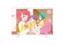 【グッズ-スタンドポップ】プリティーシリーズ アクリルスタンド キラッとプリ☆チャンBの画像