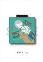 【グッズ-クリップ】ユーリ!!! on ICE コードクリップ LP-E ヴィクトル・ニキフォロフ(おやすみver.)【再販】の画像