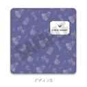 【グッズ-チケットファイル】特価 コードギアス 反逆のルルーシュ プレミアムチケットケース SWEETOY-Bの画像
