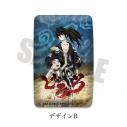 【グッズ-カードケース】どろろ カードケース Bの画像