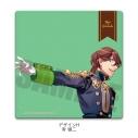 【グッズ-チケットファイル】うたの☆プリンスさまっ♪ プレミアムチケットケース FH 寿 嶺二の画像