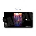 【グッズ-カバーホルダー】バビロン キーケース Aの画像