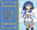 【グッズ-カバーホルダー】特価 メルヘン・メドヘン 手帳型スマートフォンケースの画像