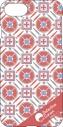 【グッズ-カバーホルダー】特価 名探偵コナン アジアン柄スマホケース iPhone7-8 赤井の画像