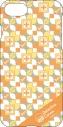 【グッズ-カバーホルダー】特価 名探偵コナン アジアン柄スマホケース iPhone7-8 安室の画像
