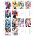 【グッズ-ブロマイド】カモンフェローズ! Creators Collection ブロマイド vol.2の画像