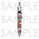 【グッズ-ボールペン】DIABOLIK LOVERS メルティスイート(ハート)ヴァンパイア ボールペン アズサの画像