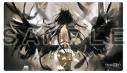 【グッズ-マット】オーバーロードⅢ ラバーマット(アルベド)の画像