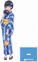 【グッズ-スタンドポップ】SSSS.GRIDMAN アクリルスタンド 宝多六花の画像