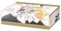 【グッズ-カードケース】寄宿学校のジュリエット ブシロードストレイジボックスコレクション Vol.304『ペルシア&シャル』の画像