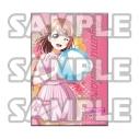 【グッズ-バッチ】ラブライブ!虹ヶ咲学園スクールアイドル同好会 スクエアバッジ vol.2  歩夢の画像