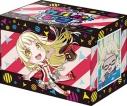【グッズ-カードケース】ブシロードデッキホルダーコレクションV2 Vol.794 BanG Dream! ガルパ☆ピコ 弦巻こころの画像