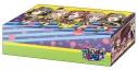 【グッズ-カードケース】ブシロードストレイジボックスコレクション Vol.332 BanG Dream! ガルパ☆ピコ Poppin'Party カラフルポッピン!の画像