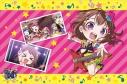 【グッズ-マット】ブシロード ラバーマットコレクション Vol.396 BanG Dream! ガルパ☆ピコ 戸山香澄の画像