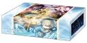 【グッズ-カードケース】ソードアート・オンライン アリシゼーション ブシロードストレイジボックスコレクション Vol.334『ソードアート・オンライン アリシゼーション』Part.2の画像