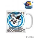 【グッズ-マグカップ】PERSONA3 DANCING MOON NIGHT マグカップ(ペルソナ3主人公)の画像