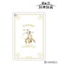 【グッズ-パスケース】覇穹 封神演義 パスケースの画像