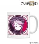 【グッズ-マグカップ】オーバーロードⅢ シャルティア・ブラッドフォールン カラーパレットマグカップ