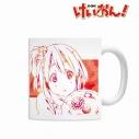【グッズ-マグカップ】けいおん! 平沢 唯 マグカップの画像