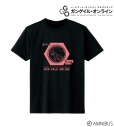 【グッズ-Tシャツ】ソードアート・オンライン オルタナティブ ガンゲイル・オンライン レン Tシャツ/メンズ(サイズ/L)の画像