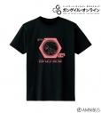 【グッズ-Tシャツ】ソードアート・オンライン オルタナティブ ガンゲイル・オンライン レン Tシャツ/メンズ(サイズ/XL)の画像