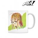 【グッズ-マグカップ】PERSONA5 the Animation 佐倉双葉 Ani-Art マグカップの画像