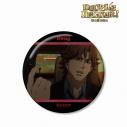 【グッズ-バッチ】DOUBLE DECKER! ダグ&キリル ダグ 缶バッジの画像