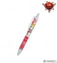 【グッズ-ボールペン】Fate/EXTRA Last Encore セイバー デフォルメAni-Art ボールペンの画像