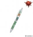 【グッズ-ボールペン】Fate/EXTRA Last Encore アーチャー デフォルメAni-Art ボールペンの画像