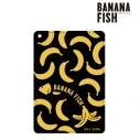 【グッズ-パスケース】BANANA FISH パスケースの画像