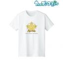 【グッズ-Tシャツ】うたの☆プリンスさまっ♪ マスコットキャラクターズ ピヨちゃん Tシャツレディース(サイズ/L)の画像