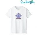 【グッズ-Tシャツ】うたの☆プリンスさまっ♪ マスコットキャラクターズ ペンギン Tシャツレディース(サイズ/M)の画像