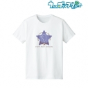 【グッズ-Tシャツ】うたの☆プリンスさまっ♪ マスコットキャラクターズ ペンギン Tシャツレディース(サイズ/XL)の画像