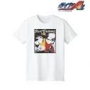 【グッズ-Tシャツ】ダイヤのA actⅡ Tシャツレディース(サイズ/XL)の画像
