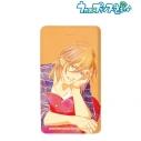 【グッズ-電化製品】うたの☆プリンスさまっ♪ 神宮寺レン Ani-Art モバイルバッテリーの画像