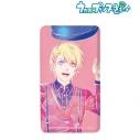 【グッズ-電化製品】うたの☆プリンスさまっ♪ 来栖 翔 Ani-Art モバイルバッテリーの画像