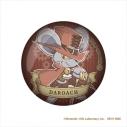 【グッズ-マグネット】星のカービィ カービィと夢幻の歯車 ガラスマグネット ドロッチェの画像