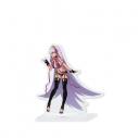 【グッズ-スタンドポップ】Fate/Grand Order バトルキャラ風アクリルスタンド ムーンキャンサー/BBの画像
