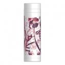 【グッズ-ビン】Fate/Grand Order ステンレスボトル(セイバー/葛飾北斎)の画像