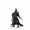 """【グッズ-スタンドポップ】Fate/Grand Order バトルキャラ風アクリルスタンド(アサシン/""""山の翁"""")の画像"""
