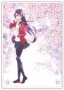 【グッズ-置きもの】川柳少女 アクリルプレート ティザーの画像
