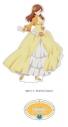 【グッズ-スタンドポップ】乙女ゲームの破滅フラグしかない悪役令嬢に転生してしまった… アクリルフィギュアL メアリの画像