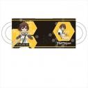 【グッズ-マグカップ】ナカノヒトゲノム【実況中】 マグカップ 伊奈葉ヒミコの画像