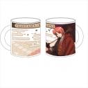【グッズ-マグカップ】銀魂 マグカップ 神威の画像
