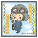 【グッズ-ハンカチ】空挺ドラゴンズ マルチクリーナー ヴァナベル SDの画像