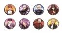【グッズ-バッチ】劇場版 Fate/stay night [Heaven's Feel] グリッター缶バッジの画像